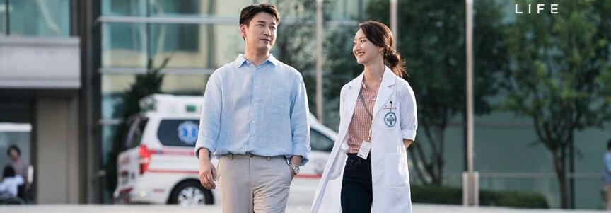 豆瓣9.0,这部韩剧版《药神》绝对年度最佳!
