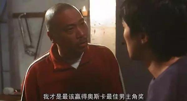 他是香港影坛的传奇配角,也是无可替代的喜