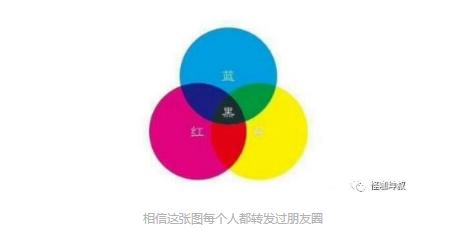 素媛-红黄蓝100天过去了,我们还是没有《素媛》