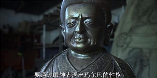 卖掉北京一套房才拍出的良心片,真不容易