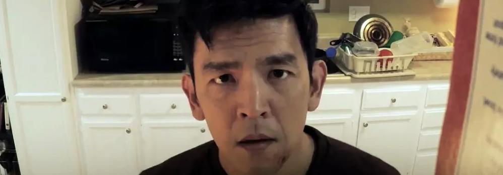 """豆瓣8.7,""""韩国周杰伦""""的神作?哈哈,笑死"""