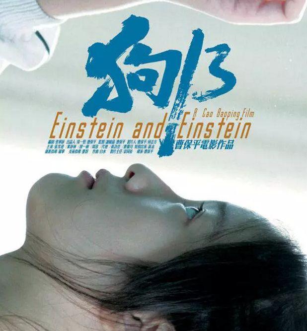 狗十三-华语十年最好的青春片!一禁就是六年