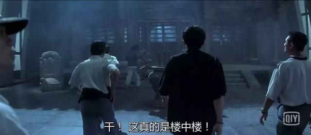 《唐人街探案2》涉嫌抄袭?为找答案我差点被吓破胆!