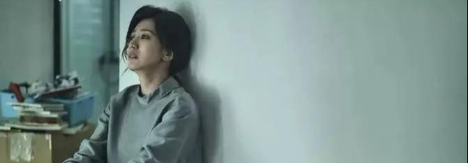 贾静雯演了今年最高分神剧