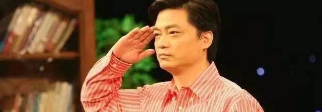 崔永元自费的抗战片,大大的良心!