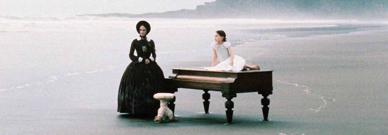 妇女节:奥斯卡十大经典女性电影