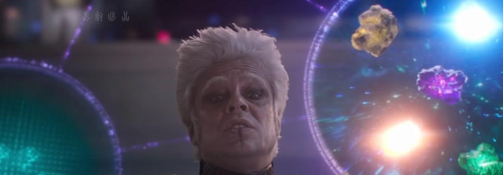 《惊奇队长》中宇宙魔方剧情有BUG?看完这篇