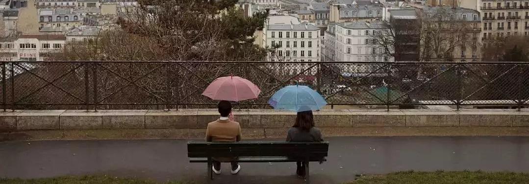 """最喜欢的韩剧翻拍了,又是一场""""真香""""预警"""