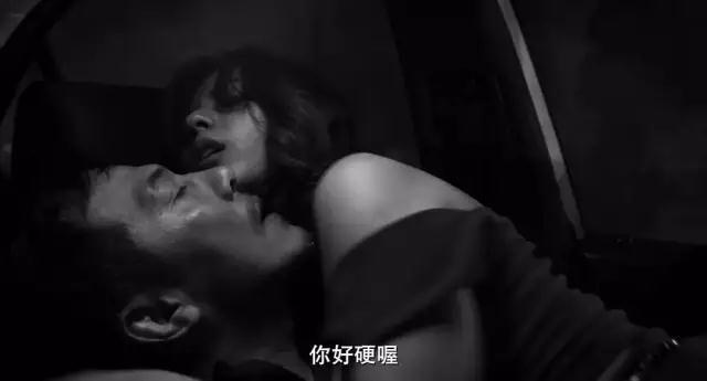 大佛普拉斯-尺度太猛,这部华语电影大陆难上映