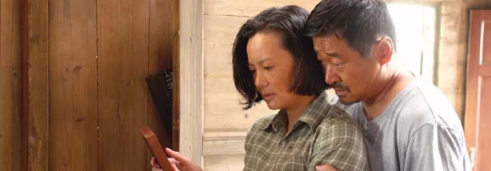2019华语电影,有哪些可能大放异彩?(上)