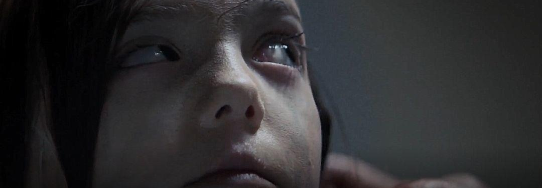 恐怖大师史蒂芬·金,经典作品30年后再登银幕