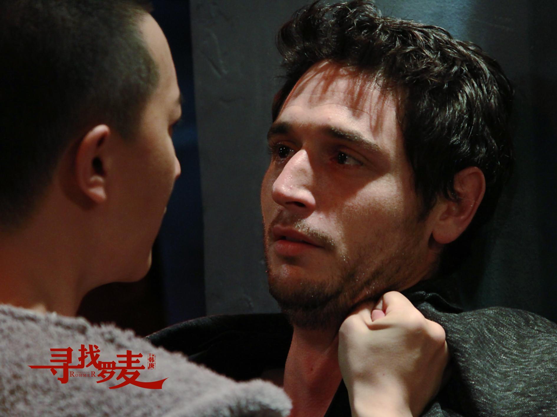 一部难得的中国同性电影 万万没想到拍成了这