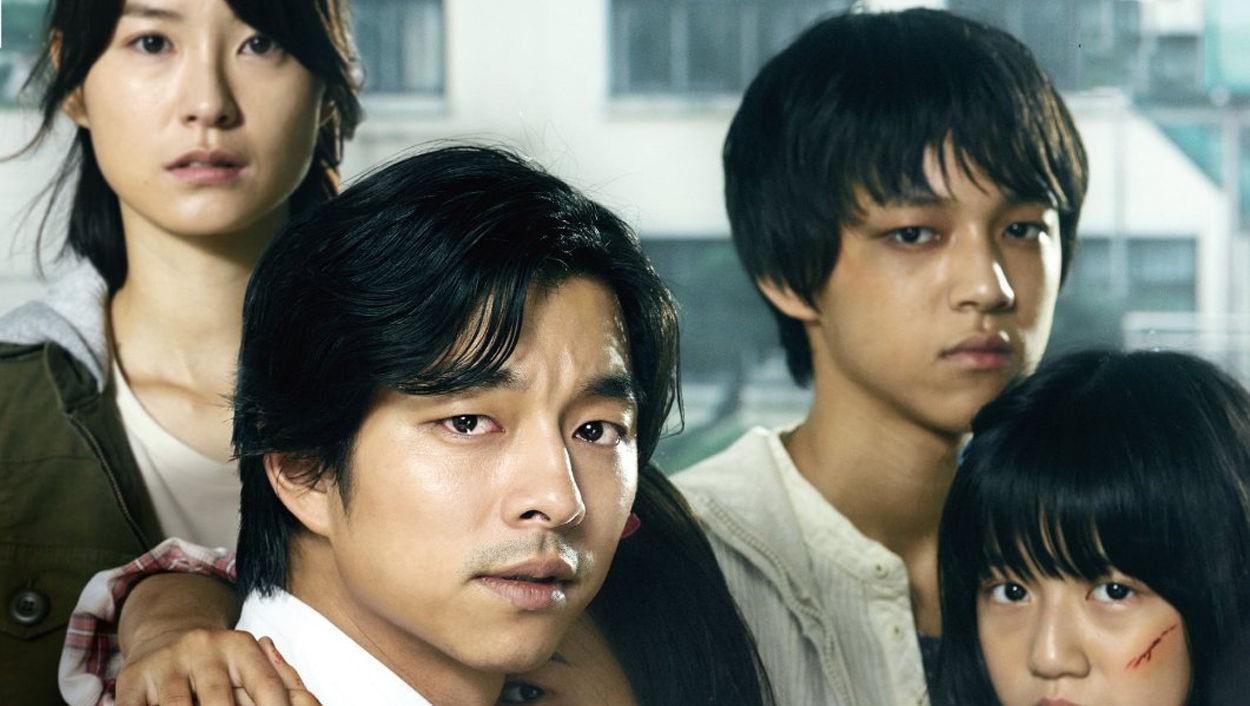 一部推动韩国化学阉割法的电影