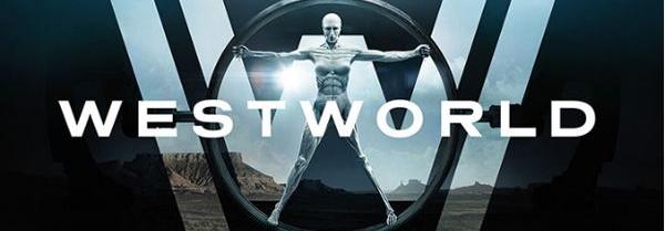 西部世界第二季-西部世界:亦是我们的世界