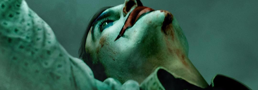 『雷霆沙雕』后,DC还有6部板上钉钉的超级王