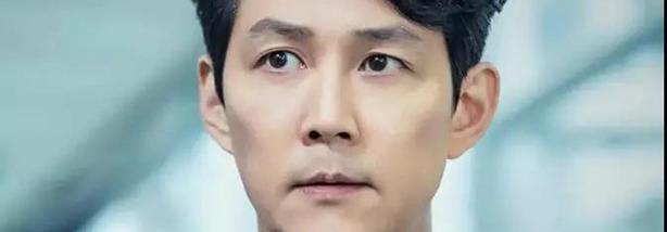 豆瓣9.0,韩国权利的游戏爆燃